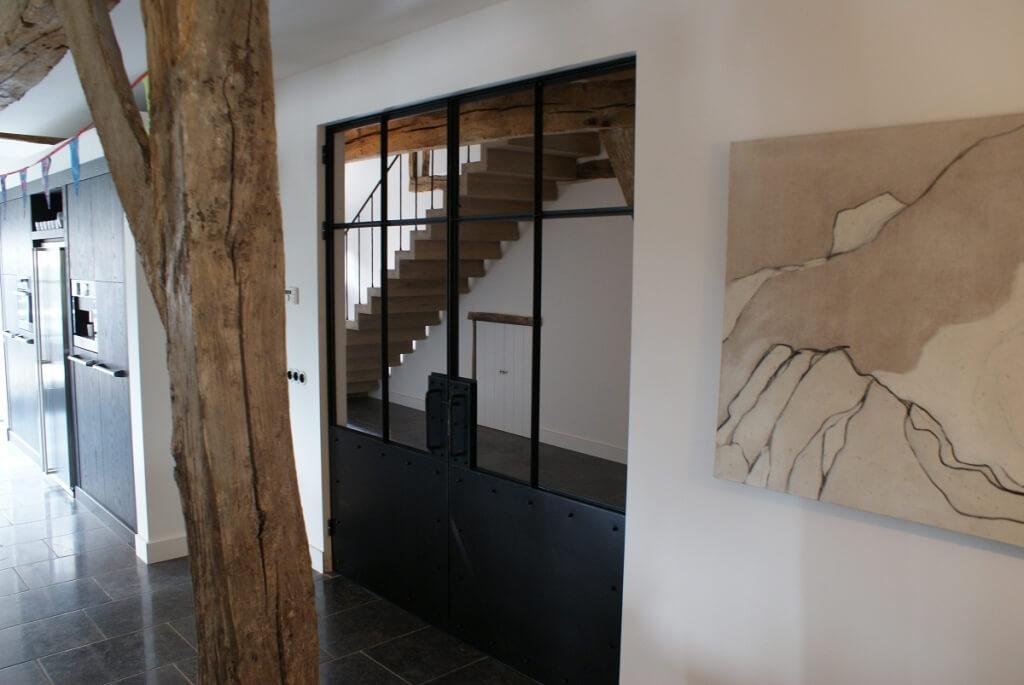 Homepage-smederij-van-baars-asten-stalen-deuren (3)